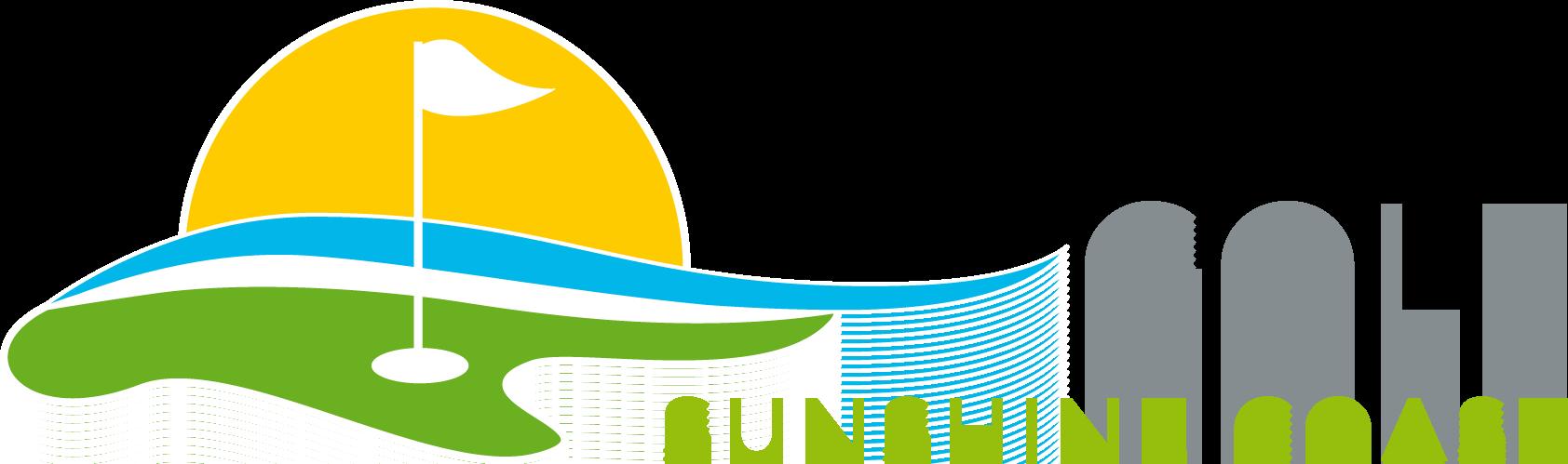 Golf Sunshine Coast